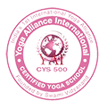 Indian Yoga Alliance
